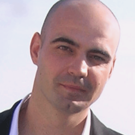 César Maeso